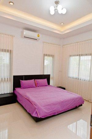 Продается одноэтажный дом, 3 150 000, все варианты домов на продажу - http://vh55696.eurodir.ru/proposal/sell/